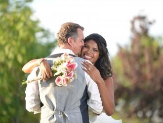 Hochzeiten im Hotel Lindenallee in Lindau