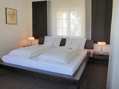 Suite im Hotel Lindenallee in Lindau